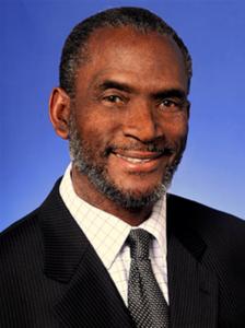 Dr-EM-Abdul1